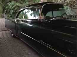 Picture of '54 Coupe DeVille - INAP