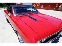 1967 Chevrolet Chevelle SS for Sale - CC-870143
