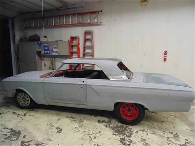 1964 Ford Fairlane 500 | 871593