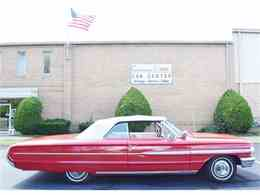 Picture of '64 Galaxie 500 - IOJT