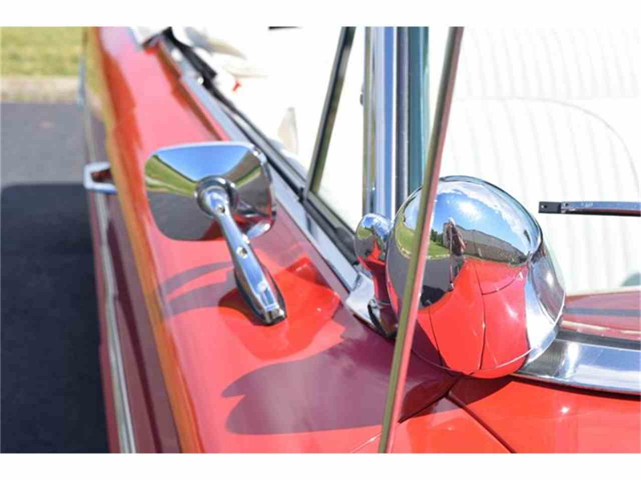 Large Picture of '64 Galaxie 500 - IOJT