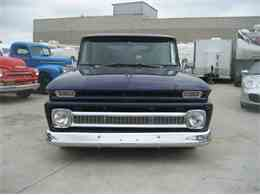 Picture of '65 C/K 10 - IOL7