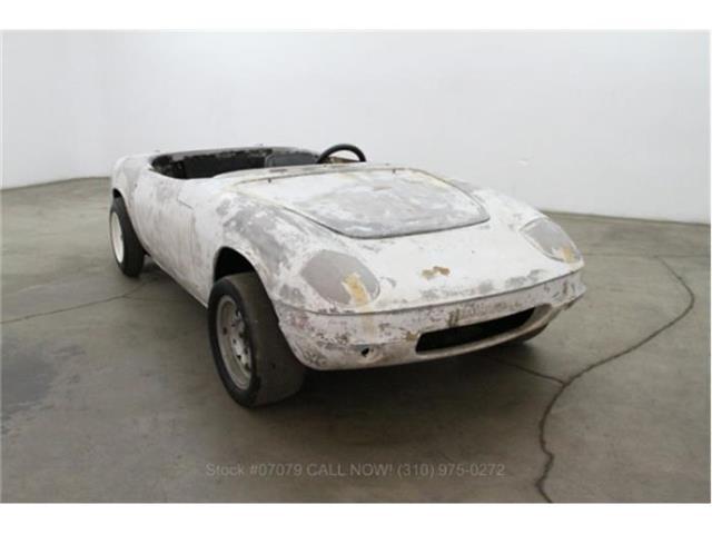 1965 Lotus Elan | 871681