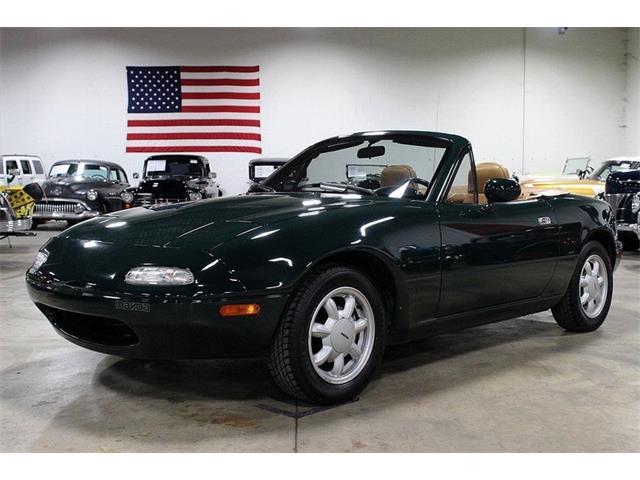1991 Mazda Miata | 871683