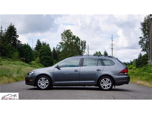 2013 Volkswagen Jetta | 870214