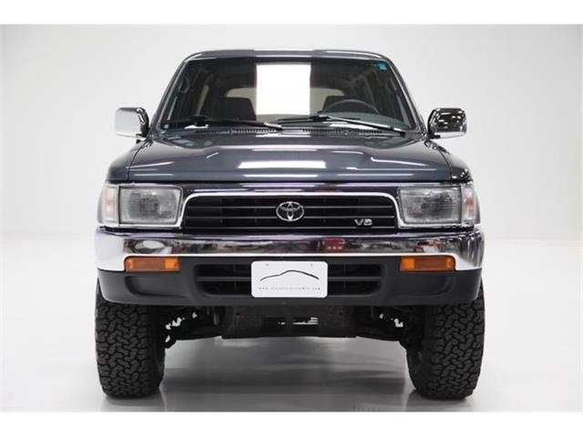 1993 Toyota 4Runner | 872668