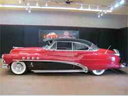 1952 Buick Roadmaster for Sale - CC-873719