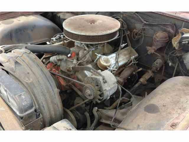 1964 Chevrolet Impala SS | 873738