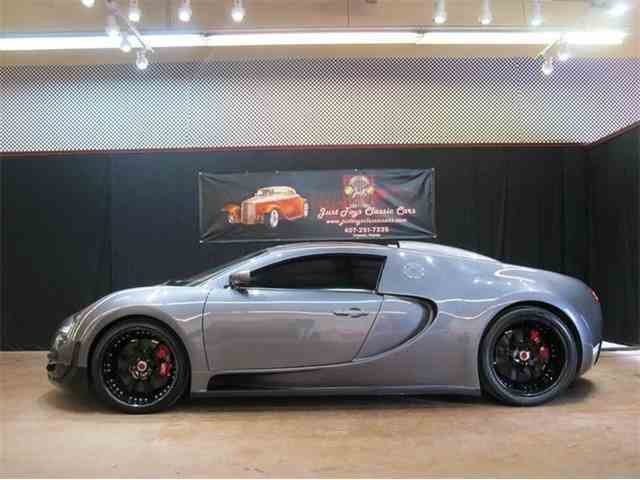 classic bugatti for sale on. Black Bedroom Furniture Sets. Home Design Ideas