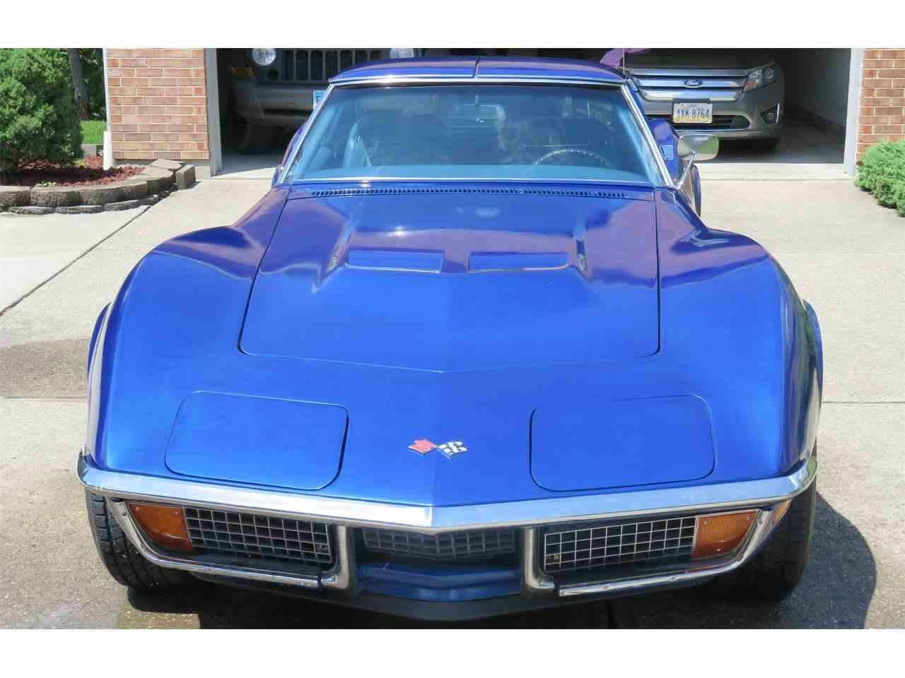 Classic Car Shows In Cincinnati