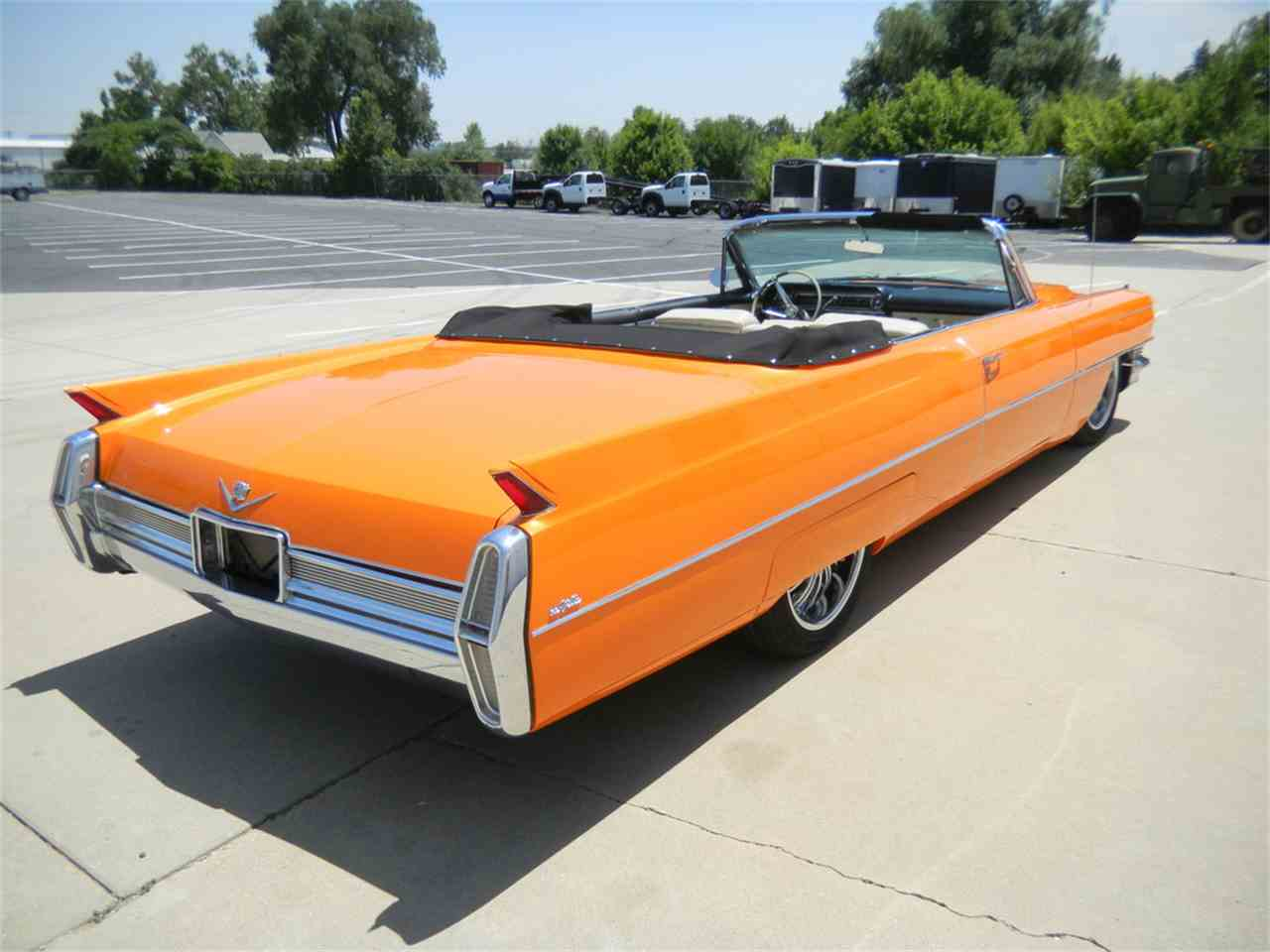 100 Southern California Cadillac Dealers Used 2015