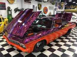 Picture of '65 Impala - IQ7M