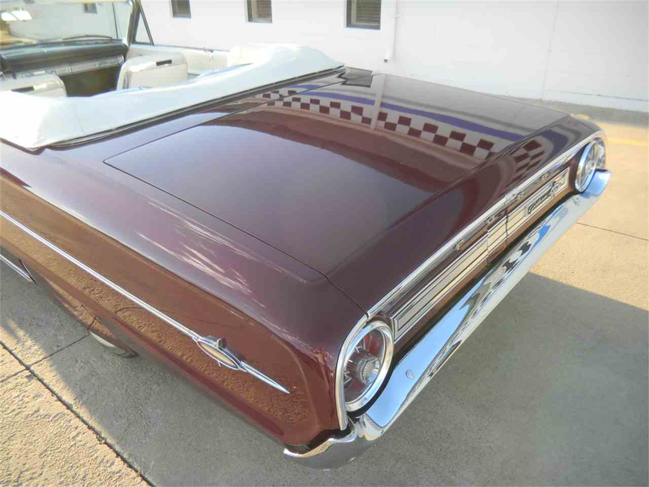 1964 Ford Galaxie 500 Xl Wiring Download Diagrams Diagram Fuse Box On A 1966
