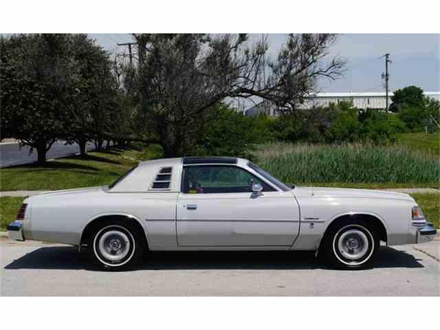 1978 Dodge Magnum | 873788