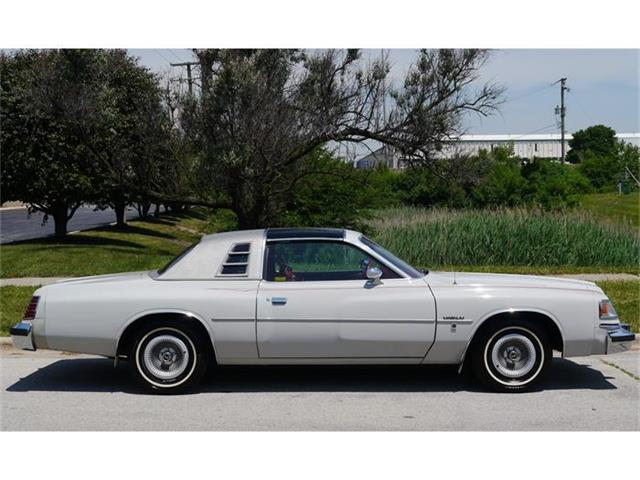 1978 to 1980 dodge magnum for sale on 4 available. Black Bedroom Furniture Sets. Home Design Ideas