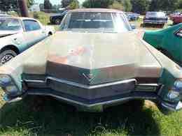 1968 Cadillac Sedan for Sale - CC-873986