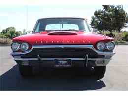 1964 Ford Thunderbird for Sale - CC-874033