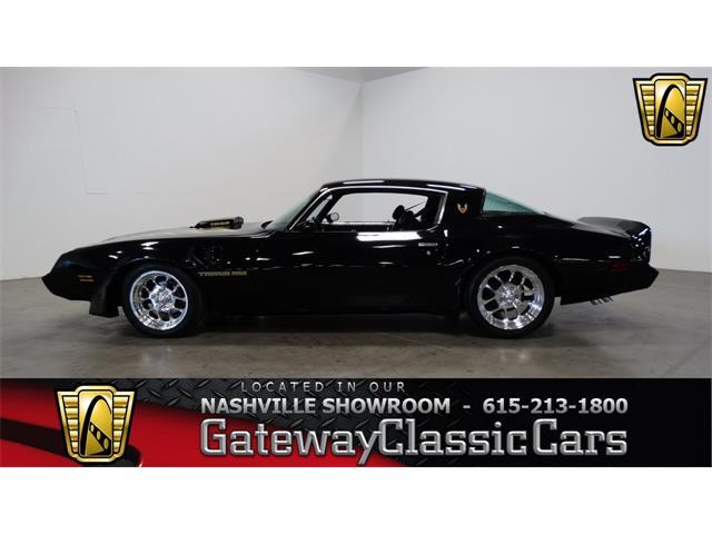 1979 Pontiac Firebird | 874048
