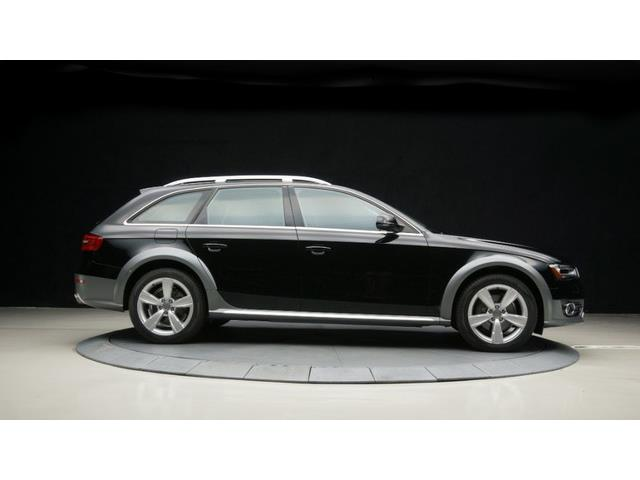 2013 Audi Wagon | 874054