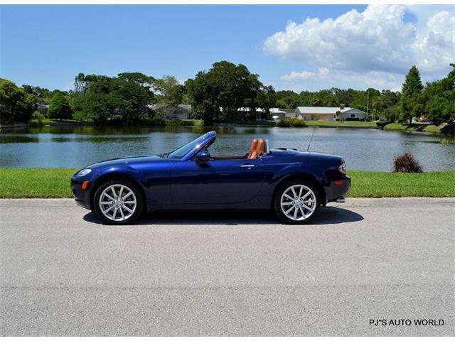 2008 Mazda Miata | 874163