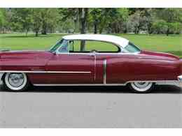 Picture of '53 DeVille - $49,900.00 Offered by PJ's Auto World - IQIK
