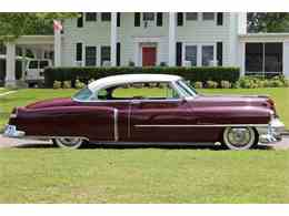 Picture of '53 DeVille - $49,900.00 - IQIK