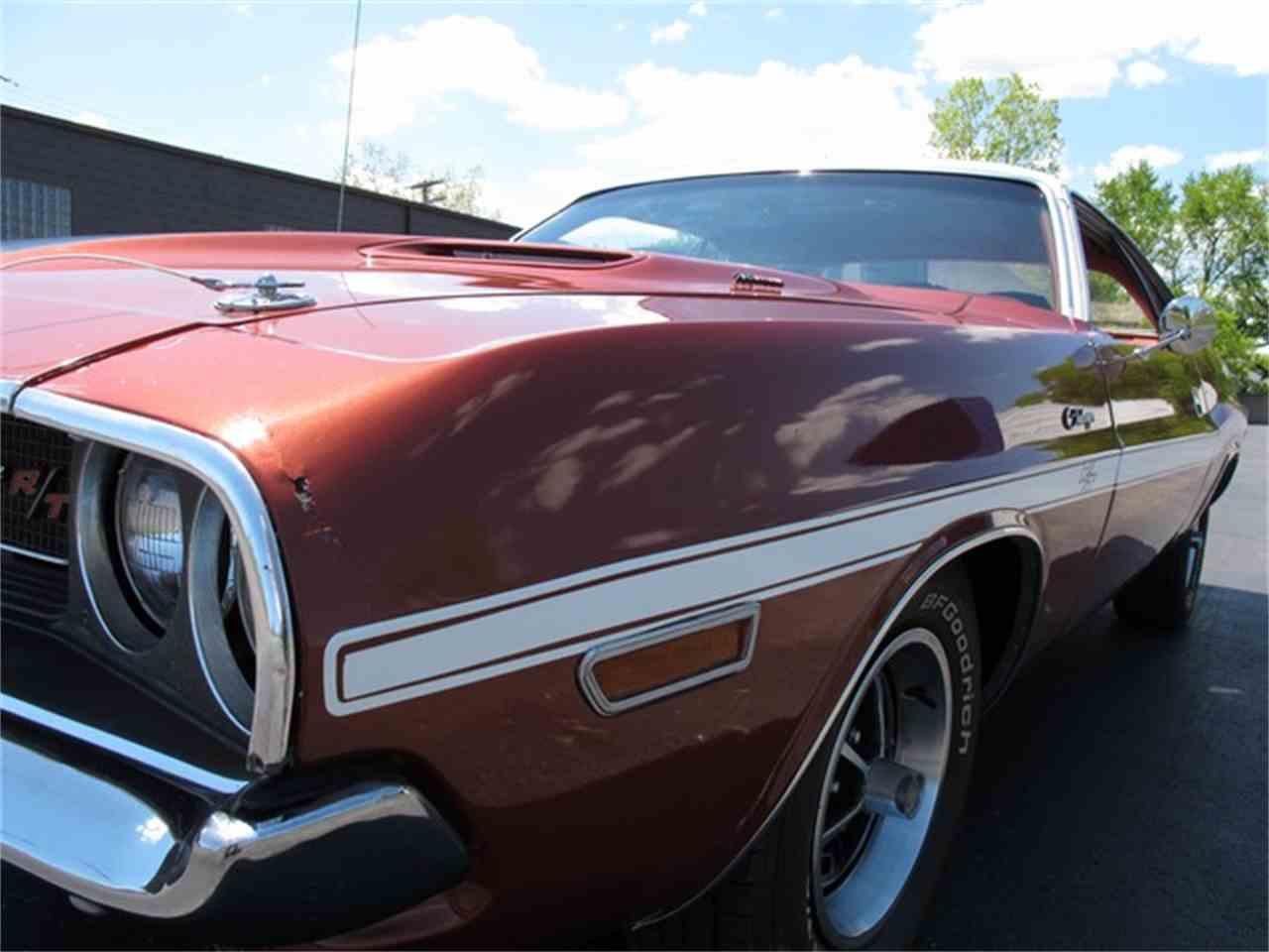 1970 Dodge Challenger for Sale | ClassicCars.com | CC-874300