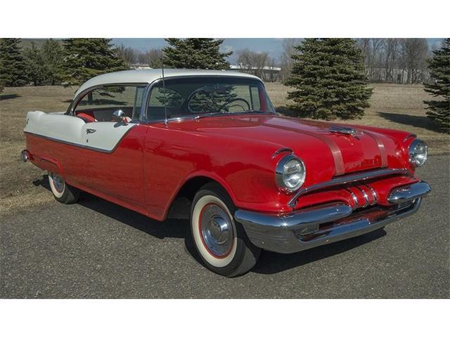 1955 Pontiac Catalina | 874418