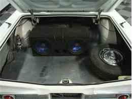 Picture of '60 Impala - IQTB