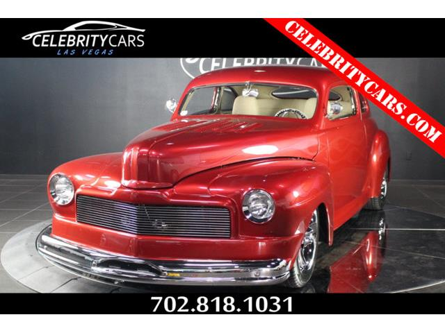 1947 Mercury Eight | 874656