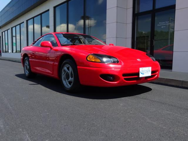 1995 Dodge Stealth | 874664