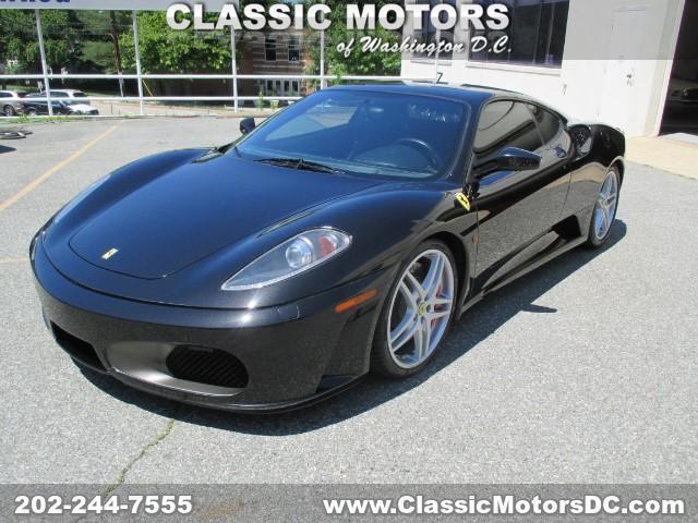 2005 Ferrari F430 | 874813