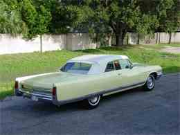 1964 Buick Electra 225 for Sale - CC-874862