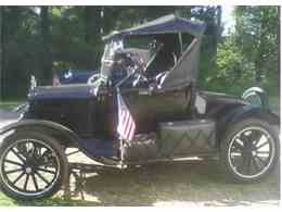 1925 Ford Model T for Sale - CC-874865