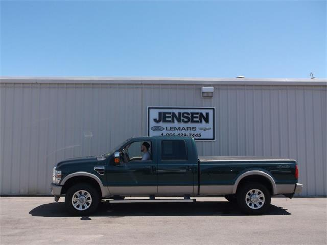2009 Ford F250 | 874899