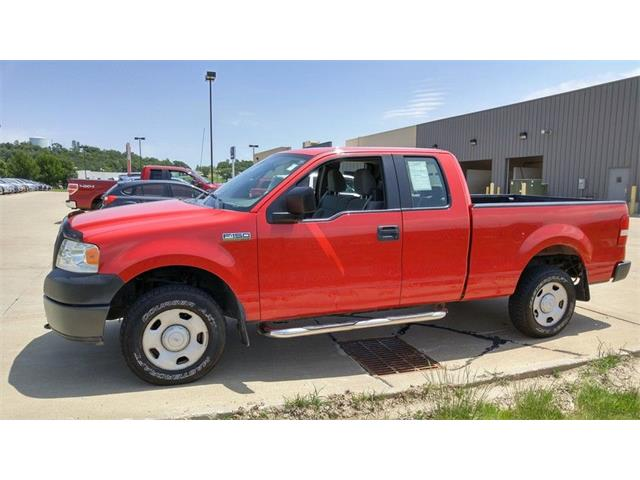 2008 Ford F150 | 874900