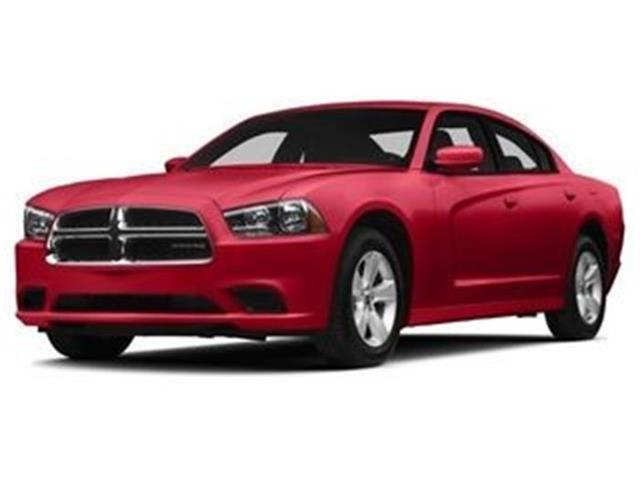 2014 Dodge Charger | 874901
