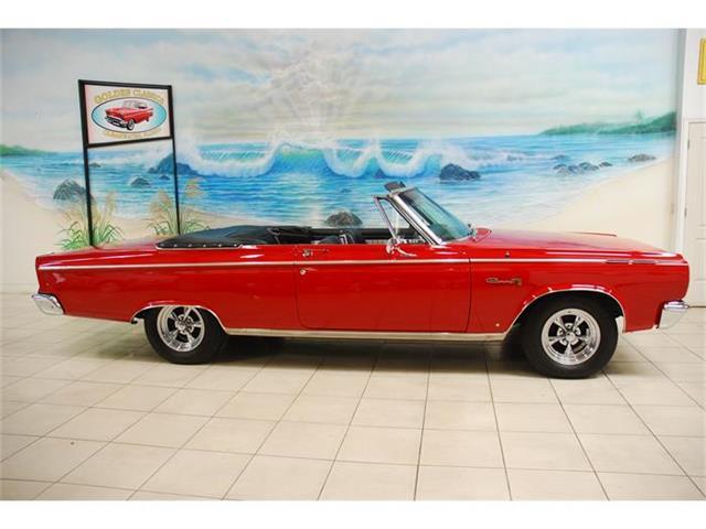 1965 Dodge Coronet 500 | 875091