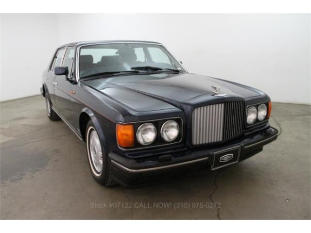1994 Bentley Brooklands | 875224