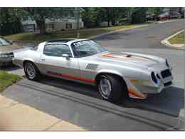 Picture of 1979 Chevrolet Camaro Z28 located in Mechanicsburg Pennsylvania Offered by a Private Seller - IRGP