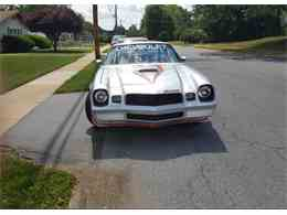 Picture of 1979 Camaro Z28 located in Mechanicsburg Pennsylvania - $11,500.00 Offered by a Private Seller - IRGP