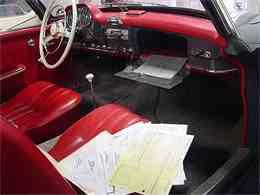 1962 Mercedes-Benz 190SL for Sale - CC-875413