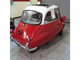 1957 BMW Isetta for Sale - CC-875434