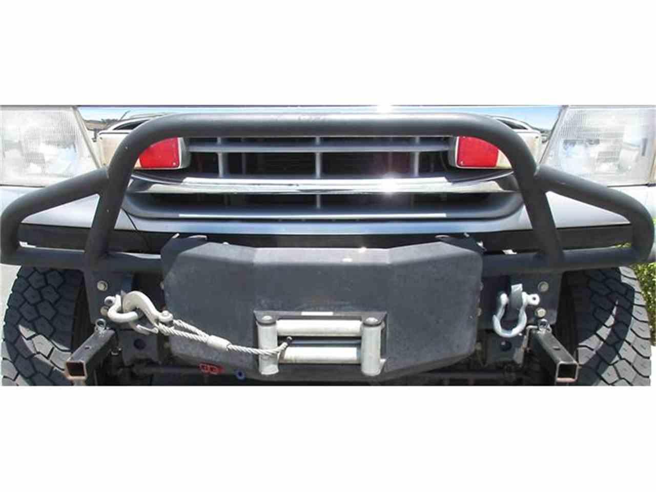 1999 Ford E