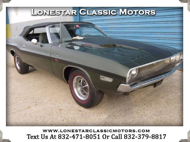 1970 Dodge Charger | 875536