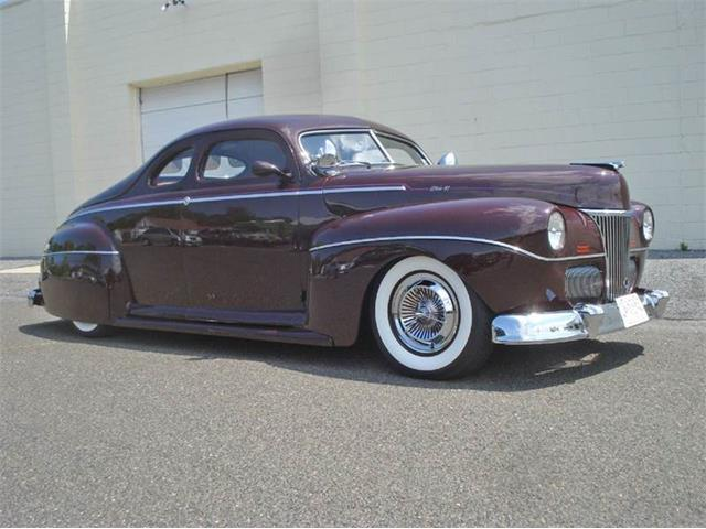 1941 Ford Business Coupe | 875549