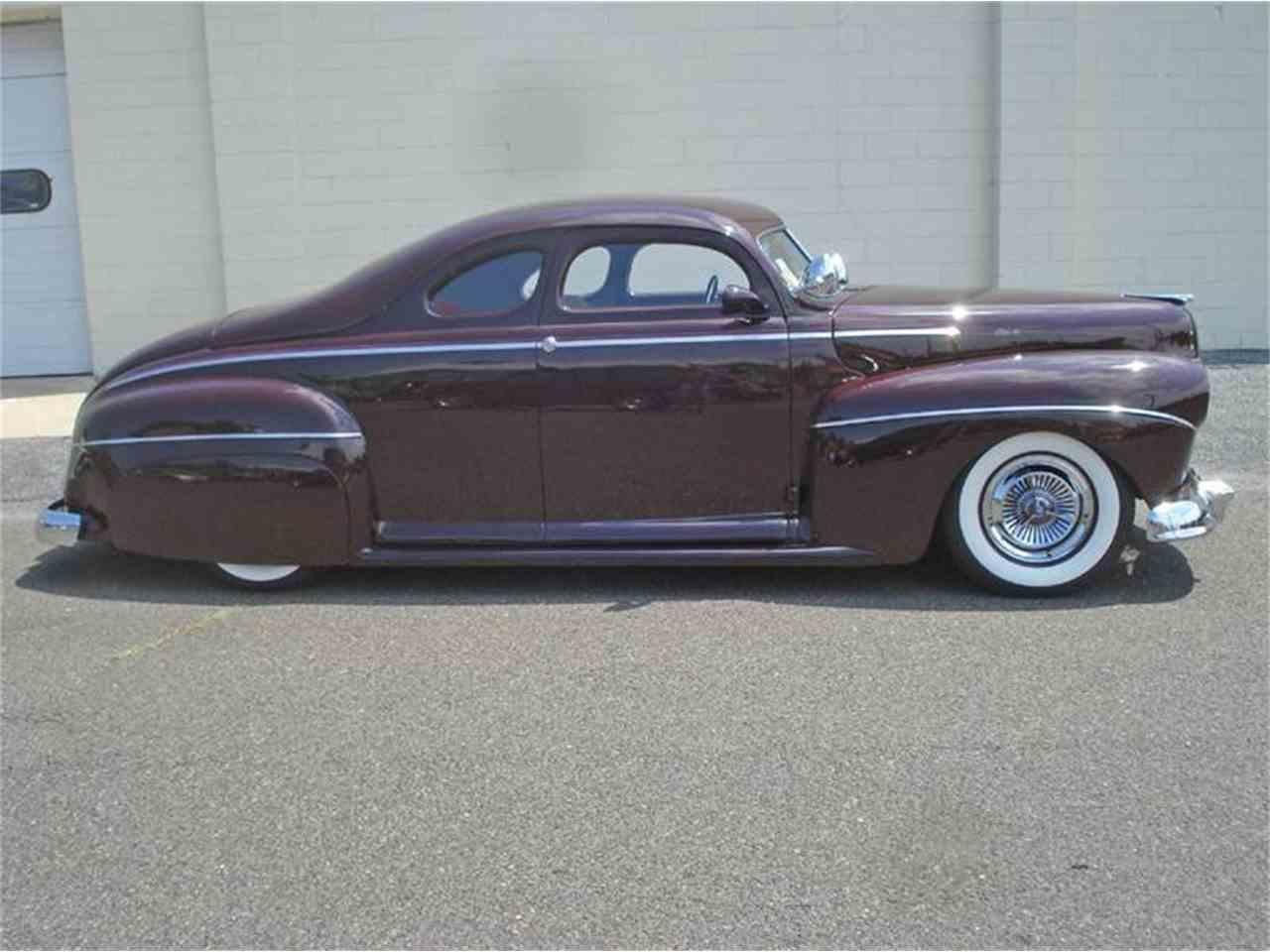 1941 ford business coupe for sale cc 875549. Black Bedroom Furniture Sets. Home Design Ideas