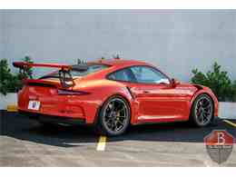 Picture of '16 911 located in Miami Florida Offered by The Barn Miami - IRP1