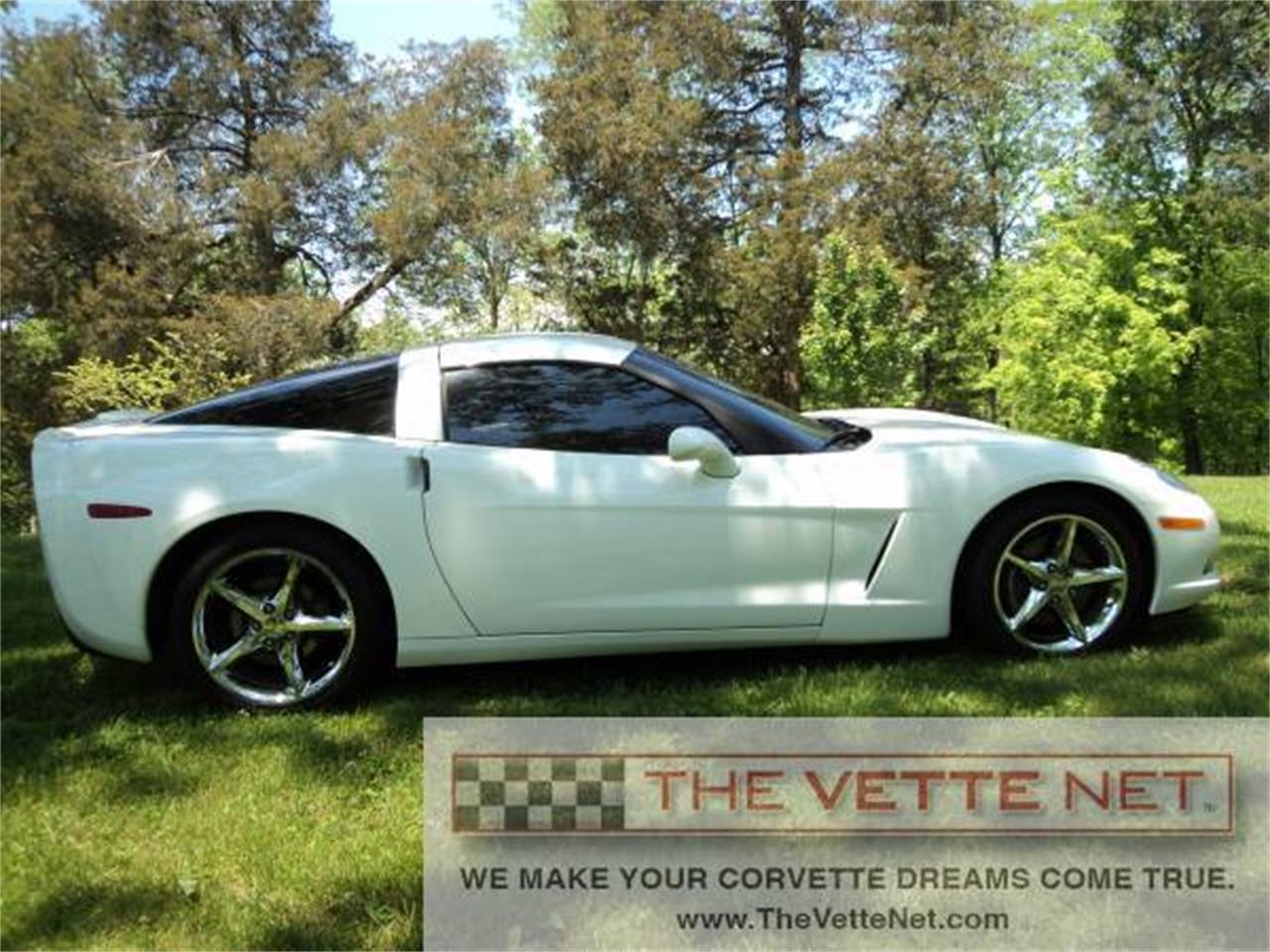 2013 chevrolet corvette for sale cc 875801. Black Bedroom Furniture Sets. Home Design Ideas