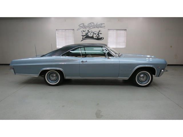 1965 Chevrolet Impala | 875892